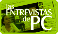 Entrevistas PC