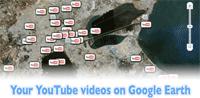 Geo-Bombardeo