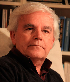 Álvaro Ramírez Ospina