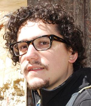 Manuel Manrique Gil