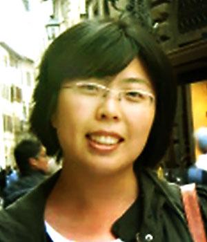 Rong Huang