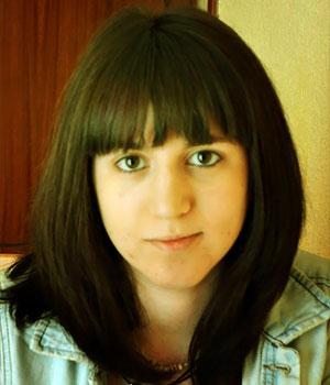 Marta Barandela Álvarez