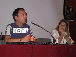 carlos-iii-oscar3.jpg