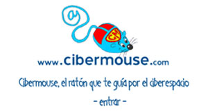 cibermouse.jpg