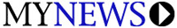 CTV MyNews