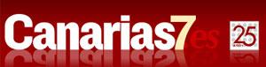logo-canarias-7.jpg