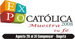 logo_expocatolica_2.jpg