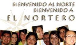 el-nortero-2.jpg