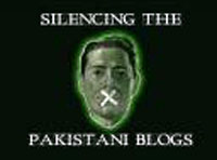 silencing-the-blogs.jpg