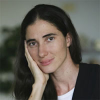 http://www.periodismociudadano.com/wp-content/uploads/2008/06/yoani-el-pais.jpg
