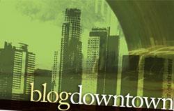 blogdowntown.jpg