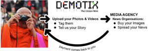 demotix-2.png