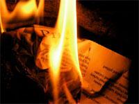 fuego-papel.jpg