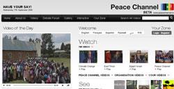 peace-channel.jpg