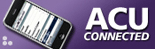 ACU Connected