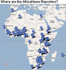 mapa-africa.jpg