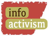 infoactivismo