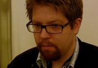 Erik Moller