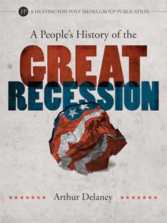 A People's History of the Great Recession