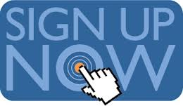 Signup MOOC Knight Center