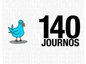 140 Journos