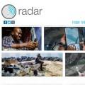 radar-02-00