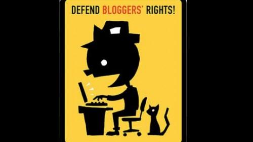 blogers