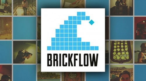 brickflow-00