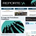 reporte-ya