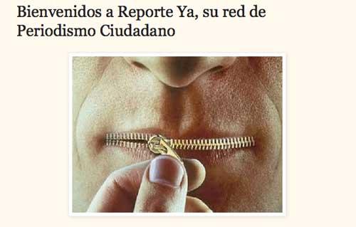 reporte-ya-2