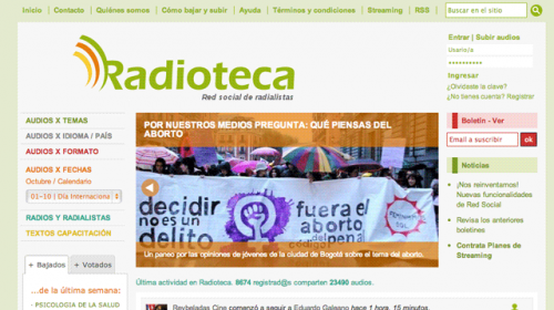 radioteca-00