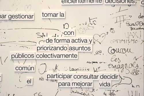 palabras-ciudades