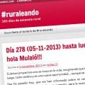 ruraleando-00