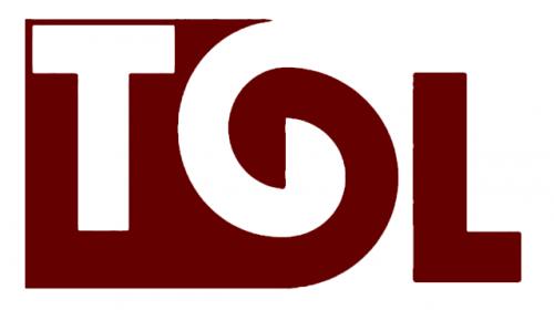 tol-00