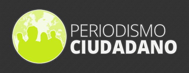 Periodismo Ciudadano
