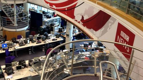 bbc-newslabs-00