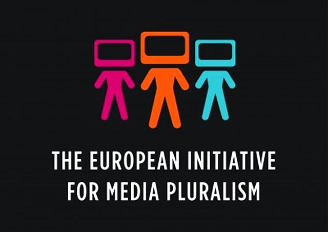 European Initiative for Media Pluralism