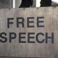 free-