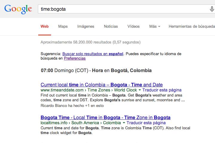 0-obg-time