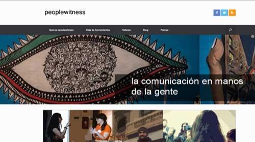 peoplewitness