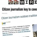 citizen_journalism_syria