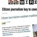 citizen_journalism_syria