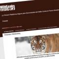 wildleaks