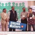citizen-matters
