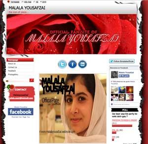 malala-blog