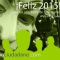 portada 2015