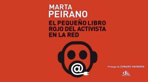 libro_rojo