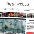newazulu