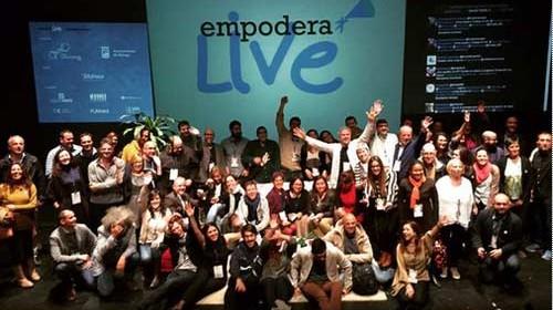 Empodera-3