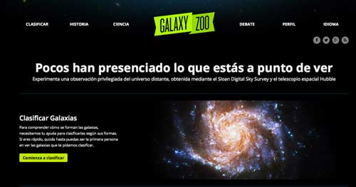 galaxi-zoo